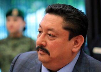 Morelos Soldado Amigo Fiscal.jpg