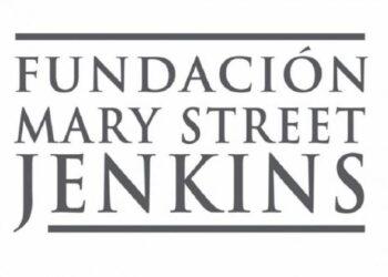 fundación jenkins